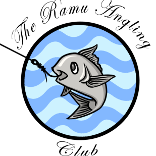Informal Fishing Club