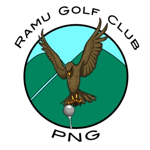Ramu Golf Club