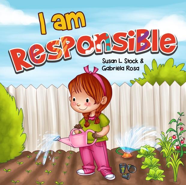 Responsible-Cover-3.11.15-e1446552759786.jpg